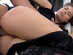 Teen Anal Clips That Will Please Every Fan Of Anal Porn Videos
