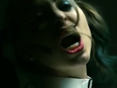 SUICIDE SQUAD PORN MUSIC Movie - A HARLEY QUINN TRIBUTE