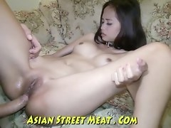 Asian Wish Popular Request